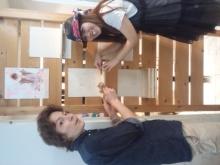 大橋の美容室 Tiara(ティアラ)のスタイリストユッキーブログ-DSC_0370.JPG