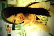 大橋の美容室 Tiara(ティアラ)のスタイリストユッキーブログ-FxCam_1309954987979.jpg