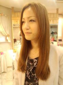 福岡・大橋の美容室 Tiara(ティアラ)のトレンドニュース♪